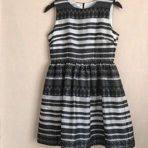 Marc Jacob dress